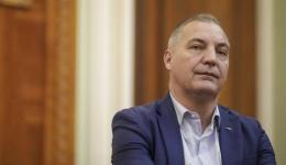 Drăghici după ce Orban a anunțat că amână dublarea alocațiilor: PNL se face că face