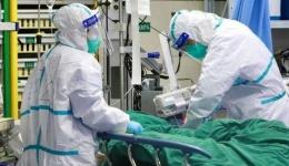 Cum puteți obține informații despre pacienții internați la Spitalul Mioveni