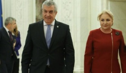 PSD și ALDE, reacții diferite după ședința de ieri. Ce va propune mâine în CEX Dăncilă liderilor PSD