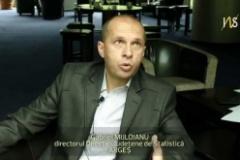 Video exclusiv!  Pregătiri pentru un nou recensământ! Ce li se pregătește românilor