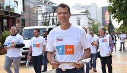 Ce înseamnă să gândești cât un USR-ist! Moșteanu vrea să ajute CJ Argeș și cere mutarea spitalelor înapoi la ministerul Sănătății!