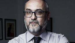 Klaus Iohannis a SEMNAT - Undă verde pentru Proiectul Cartierul Justiției, început de un argeșean