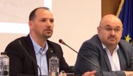 Video Directorul ADI Servsal anunță noile tarife la gunoi și ce penalități ne așteaptă