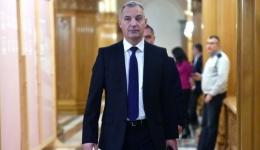 Mircea Drăghici, mesaj special: Fiecare elev este cel mai important pentru noi toți