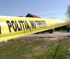 Arad: trei bicicliști implicați în accidente teribile în jumătate de oră. Unul dintre ei a fost decapitat