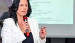 PERSOANA FIZICĂ INDEPENDENTĂ, CA FORMĂ DE EXERCITARE A PROFESIEI DE ASISTENT MEDICAL