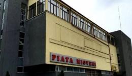 Piața Dacia din Mioveni, închisă pe 30 noiembrie și 1decembrie