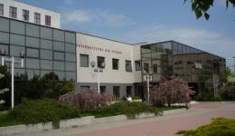 Alternativă pentru absolvenţii de liceu care nu au luat BAC-ul: Colegiul terţiar al UPIT