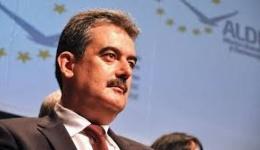 Gerea despre vizita lui Iohannis la Casa Albă: continuarea campaniei electorale. Pe cine din ministerul Energiei a luat cu el dacă vrea să abordeze teme energetice?