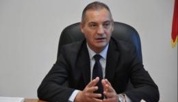 Un lider PSD, mesaj către social-democrați: Cei care încearcă destabilizarea PSD din exterior sunt mulți și aici nu e nicio noutate