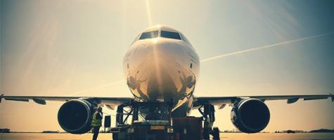 Devine realitate: Pașaportul COVID pentru zboruri cu avionul în toată lumea!
