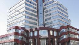 Trezoreria statului eliberează extrase de cont în format electronic