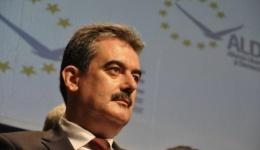 Andrei Gerea: ALDE surclasează PNL la București
