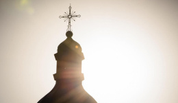 Părinţii Paisie Olaru, Ilie Cleopa şi Dionisie de la Colciu, propuşi spre canonizare