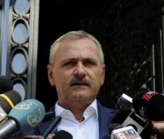 Decizia CEx: Dragnea are susținere totală. Planul de război al PSD