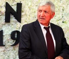 Un argeșean intră în lupta pentru Cotroceni: Mircea Diaconu își lansează candidatura din partea Pro România