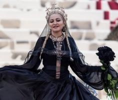 Madonna împlinește 60 de ani! Cele mai tari imagini de când s-a născut până astăzi