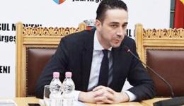 Reprezentanții ANAF Argeş, alături de practicienii în insolvenţă din judeţ