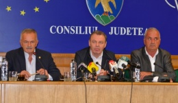 Video ministrul Transporturilor: Ce decizie s-a luat pentru a doua centură a Piteștiului