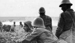 Eveniment la Muzeul Județean: Argeșenii și Marele Război Mondial