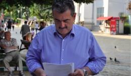 Andrei Gerea despre informația că se pregătește o nouă ordonanță privind amnistia: O minciună!