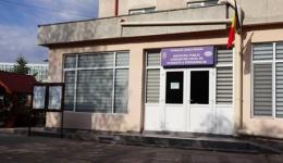 Program special pentru Evidența Persoanelor din Mioveni. Profitați de alegeri pentru a obține buletinul!