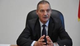 Mircea Drăghici despre performanțele guvernului PSD: Cifrele vorbesc de la sine