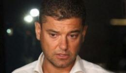Fost deputat de Argeș, condamnat la închisoare