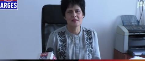Interviurile Proarges.ro: Avocatul Poporului Pitești, despre anchetele de la Primărie Pitești pentru noile blocuri și locurile de joacă!