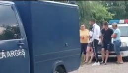Răsturnare de situație în cazul băiatului din Argeș găsit mort după ce a picat BAC-ul