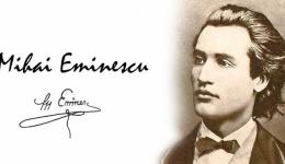 Eminescu, omagiat la Casa de Cultură a Studenților din Pitești de Ziua Culturii Naționale