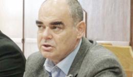 Spitalul Mioveni, lovitură pe piața medicală din Argeș