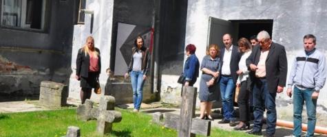 Video! Tudorache: Memorialul Închisoarea Pitești și Casa Elisabetei Rizea din Nucșoara, puncte cheie ale rezistenței românești anticomuniste