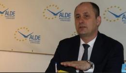 Robert Tudorache: PNL minte cu nerușinare în cazul extinderii rețelelor de gaze în Argeș