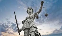 Lovitură din Justiție pentru guvernul PNL: Curtea de Apel București contra desființării Secției Speciale