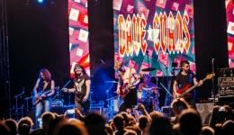 Cristi Minculescu, Alex Calancea Band, Bucovina, ZOB, pe scenă la Stonebird 2019, la Corbi. Cât costă biletele și abonamentele