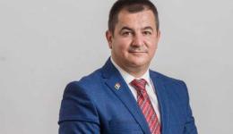 Video! Adrian Bughiu, revoltat: Am ajuns să luăm lecții despre protecția urșilor de la țări care nu mai au nici un exemplar!