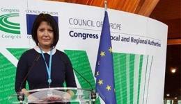 Document exclusiv! Simona Brătulescu, secretar de stat în cancelaria Primului-ministru Orban