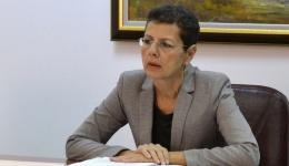 Secția de investigare a magistraților, constituțională