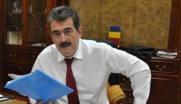 Andrei Gerea: Rezoluția PE și Raportul MCV, efectele ipocrite ale unora dintre politicienii români