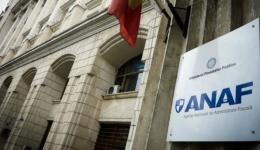 ANAF a început operațiunea de impozitare a nunților. Primele solicitări, în Argeș. Amenzile sunt uriașe