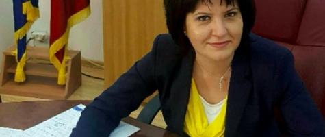 Simona Brătulescu: Triplare a numărului de urși în Argeș