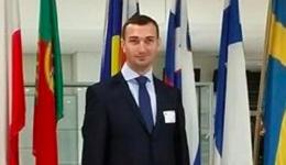 Membru Pro România, apropiat al lui Daniel Constantin, a murit într-un accident la Poiana Lacului