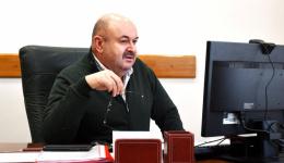 Consiliul Județean Argeș, măsuri a pentru a preveni răspândirea virusului SARS-CoV-2. Audiențe online pentru argeșeni
