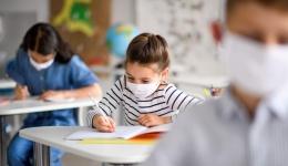 Vor începe școala copiii tăi? Când vor anunța școlile ce decid