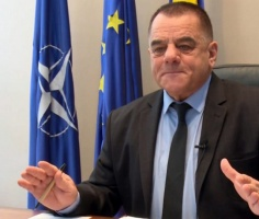 Oficial! Cornel Ionică nu mai e primar al Piteștiului. Prefectul Emilian Dragnea a semnat ordinul!