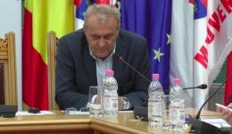 Video! Bugetul orașului Mioveni pe 2019, adoptat