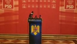 Catalin Radulescu lasat fara sprijin politic de PSD