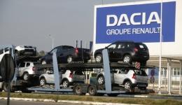 Informație importantă pentru foștii angajați de la Dacia care au nevoie de adeverință de vechime
