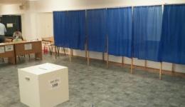 24 de secții de votare la Mioveni pentru europarlamentare și referendum. Vezi unde poți vota